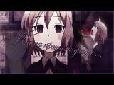 【AMV】【Клип】【Kotoura-san】Мама прошу не уходи...... НА КОНКУРСЫ