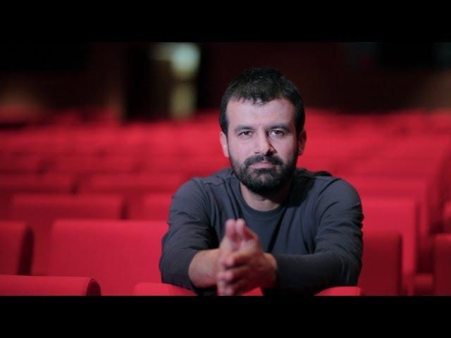 Süleyman Erkişi - Göklere Yazsam İsmini [YENİ 2014]