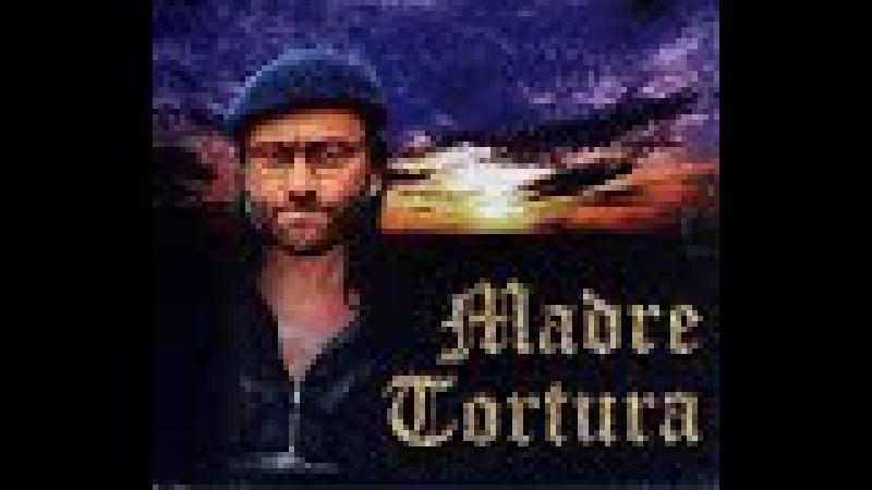 LUCIO DALLA - MADRE TORTURA (LIVE RAIUNO 1986) 4:3