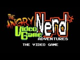 Future Fuckballs 2010 (Heavy Metal Remix) - Angry Video Game Nerd Adventures Music Extended