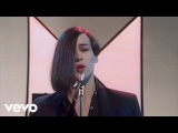 The Human League - Love Action (I Believe In Love) from Multi Coloured Swap Shop