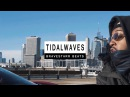 Madeintyo Type Beat (TIDALWAVES )