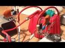 Actualizaciones de dispositivos de energía libre Akula del foro