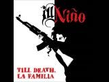 Ill Nino - Till Death La Familia (Full Album) NEW 2014