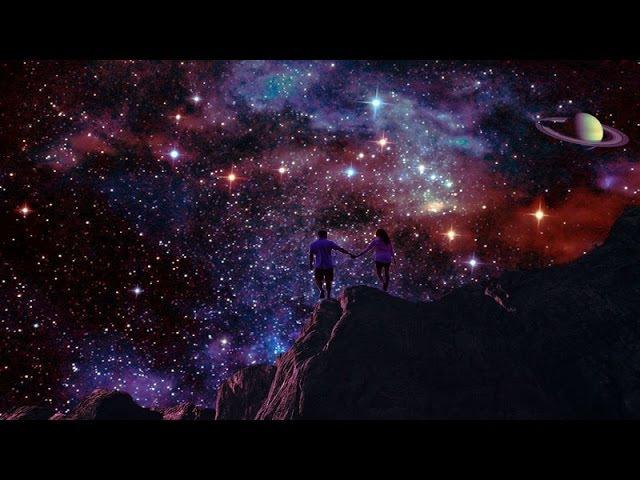 Magic Studio - Space Wanderer