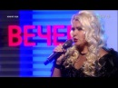 Marina Morozova - Time to Say Goodbye - ETV
