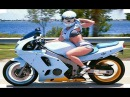 Funny Motorcycle Videos FAIL WIN 2