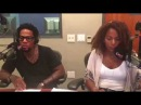 DL HUGHLEY: THE DIFFERENCE BETWEEN BLACK LIVES MATTER WHITE SUPREMACIST GROUPS
