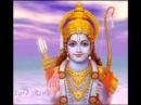 Hey Raam Hey Raam - Jagjit Singh - facebook/KeepingJagjitSinghAlive