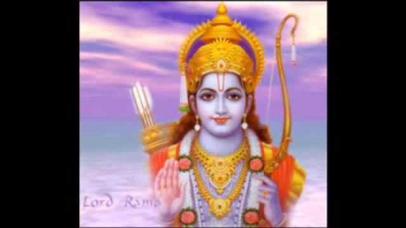 Hey Raam Hey Raam - Jagjit Singh - www.facebook.comKeepingJagjitSinghAlive