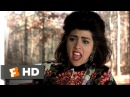 My Cousin Vinny (3/5) Movie CLIP - Her Biological Clock (1992) HD