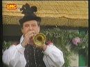 Slavko Avsenik seine Original Oberkrainer - Trompetenecho