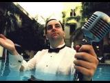 Richard Cheese - Rape Me (Nirvana Cover)