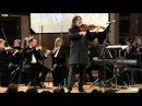 Казанский камерный оркестр La Primavera, А. Луппов, Если бы Моцарт жил в Казани