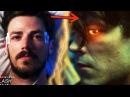 ВОЗРОЖДЕНИЕ ГЕРОЯ Обзор Промо / Флэш l The Flash