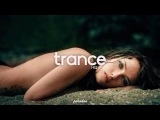 Myde &amp Ellie Lawson - Feeling It All (Radio Edit)