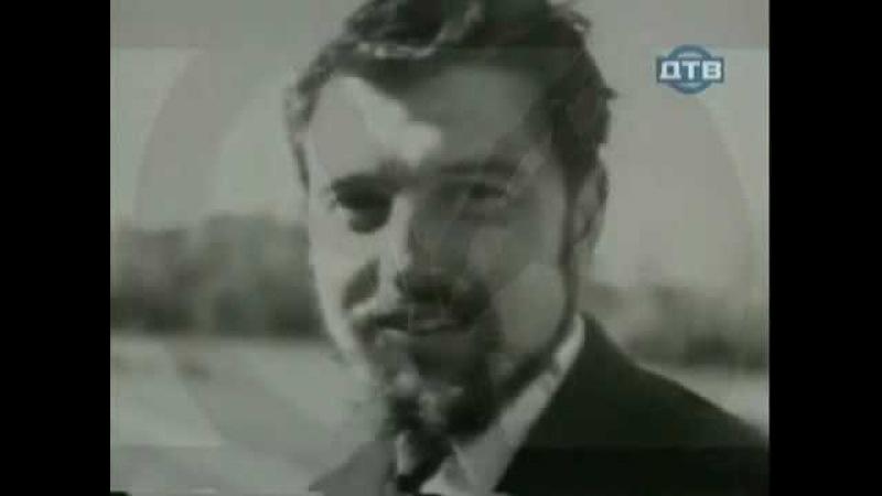 Шпионы и предатели - «Берлинский туннель» (Джордж Блейк)