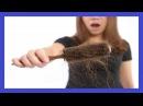 Caída del cabello por Alopecia. Si se te cae el Pelo !ESTOS Remedios son MUY BUENOS! SIN CALVICIE