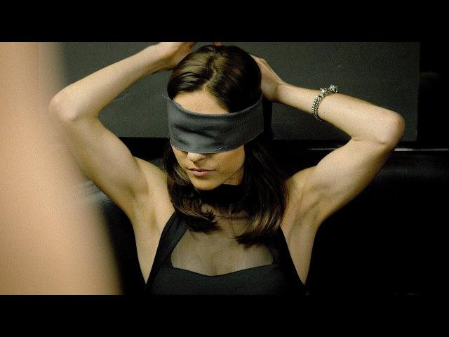 Клаустрофобия (фильм 2017) - Трейлер на русском языке » Freewka.com - Смотреть онлайн в хорощем качестве
