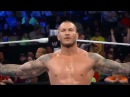 Randy Orton Titantron 2015 HD (House Show) (with Download Link)