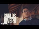Carlos Rivera - La Noche Que Nadie Duerme (Documental)