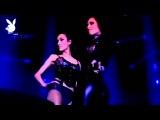 2 Fabiola - Lift U Up LIVE