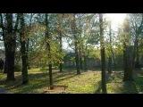 SIA - Breathe me (Ulrich Schnauss Remix)