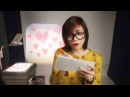 Yeng Constantino - Pag-Ibig Official Music Video