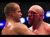 Junior Dos Santos vs Shane Carwin 131 UFC FIGHT NIGHT EvenTs