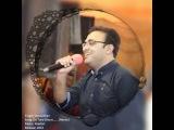 Janas Khan's New Pushto Song Da Toro Ghro Pa Sar Me Kale Da Janan De....    REMIX
