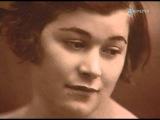 Каким ты был таким остался Мария Максакова Kakim Ty By Maksakova