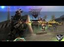 Обзор Bushmaster BA50 | Warface