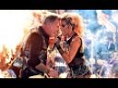 Metallica ft. Lady Gaga - Moth Into Flame Live HD at the Grammys, 2017 REVIEW IFilósofo
