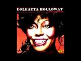 Loleatta Holloway - Love Sensation (Original Acapella) (HQ)