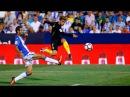 Antoine Griezmann ● Amazing Skills, Goals Assists ● 2016/17 ||HD||