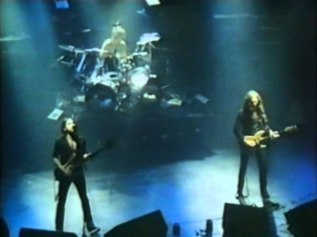 Motörhead - Too Late Too Late - live in Nottingham, 1980