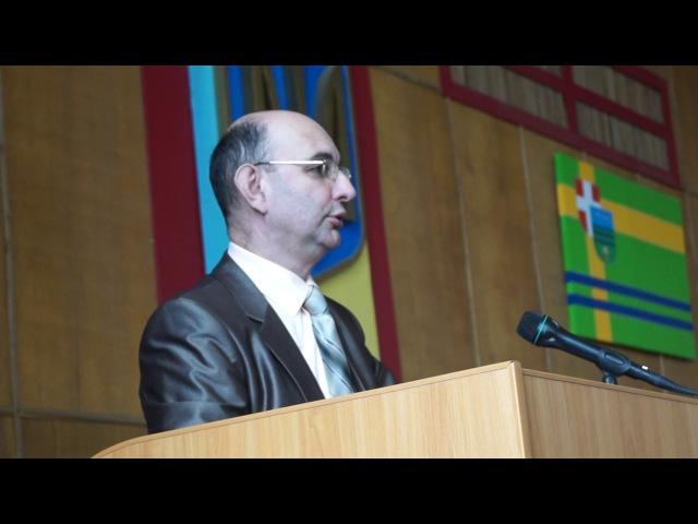 Запит Дмитрука про виділення коштів для лікування Миколи Дзеблюка (07.04.2017)