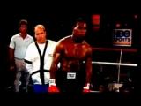 лучшие тренировки Майка Тайсона и бои