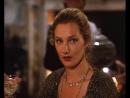 Леди Чаттерлей 18+ Ч.1 (Любовник леди Ч.) Lady Chatterley 1993 (Ken Russell) (Эротика Драма Мелодрама Секс Сериал)