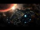 Проходим Starcraft 2 Wings of Liberty 3