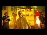Премьера. Detsl aka Le Truk (Децл) - Favela Funk