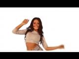 Geo Da Silva Jack Mazzoni - Bailando Conga (Official Video)