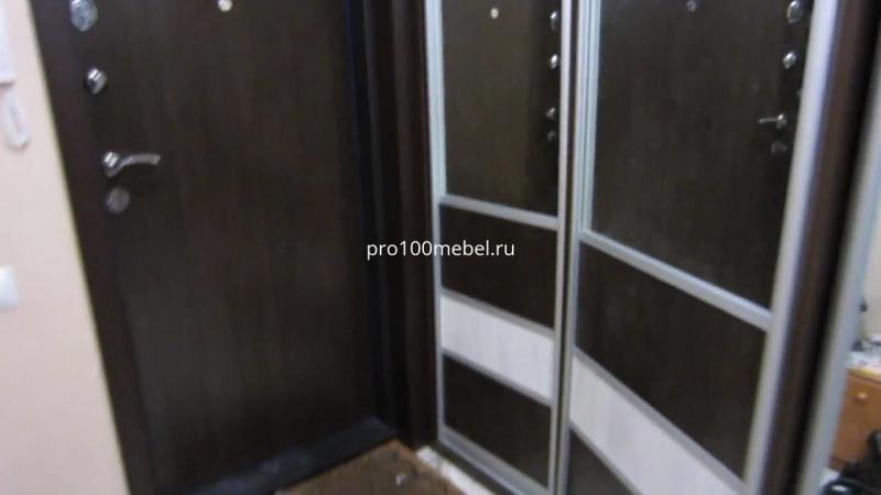 МЕБЕЛЬ НА ЗАКАЗ...Добро пожаловать к нам vk.com/pro_100mebel 498-418.. 8913-605-73-02..8953-397-05-20.