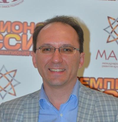 Сергей Гриценко