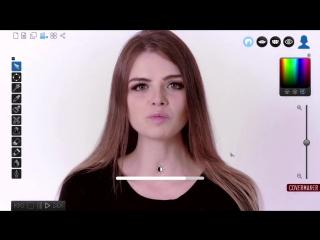 Кавер на песню Егора Крида -