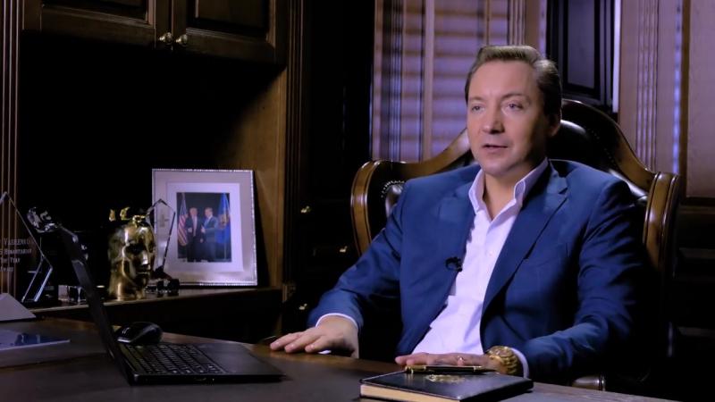 О ЧЕМ МОЛЧАТ В МЛМ и почему этого нет в моей компании Life is Good Роман Василенко