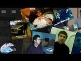 RÖVŞƏN CANİYEV LENKARANSKİNİN ANASİNA (GÜLÇİN DAMLA ) Ağlama ANA Production Шанлик Сафаров Ленкоранский Тел 79634452828