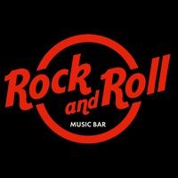 rockmusicbar