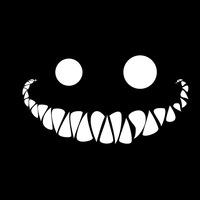 Рисунок профиля (4elllur)