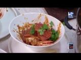 Правила моей кухни s06e38 HD